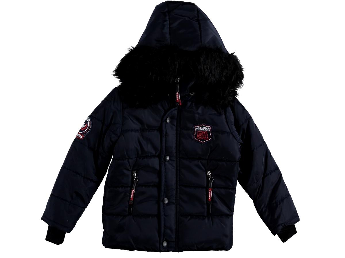 Куртка детская 5/8 лет 311146